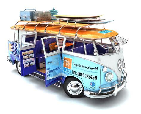 volkswagen van with surfboard clipart 1000 images about vw on pinterest vw bus volkswagen