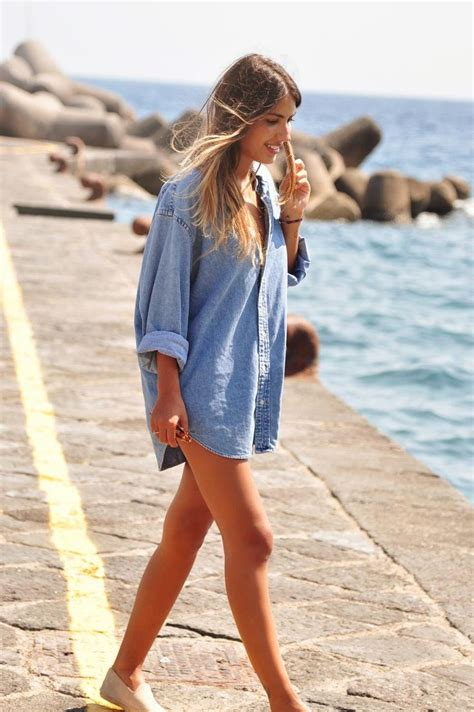 beach style 25 great ideas about casual beach outfit on pinterest