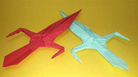Origami Nija - origami weapons gallery craft decoration ideas