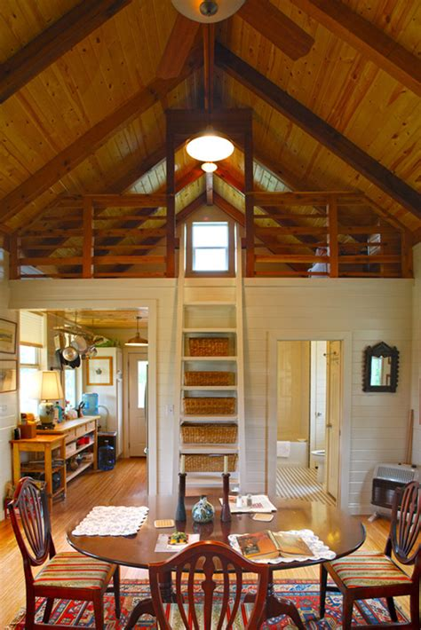 tall tiny house with a porch and loft small cabin plans with loft and porch memes