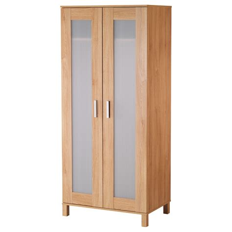 wardrobe ikea austmarka wardrobe birch effect ikea things for the