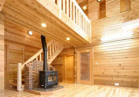 My Home Interior Design Log Home Interiors Log Homes Interior Designs