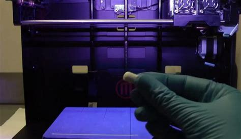 3d printing technology the prescription for the future forbes india uclan researchers 3d printing personalized medication on a makerbot 3d printer 3dprint