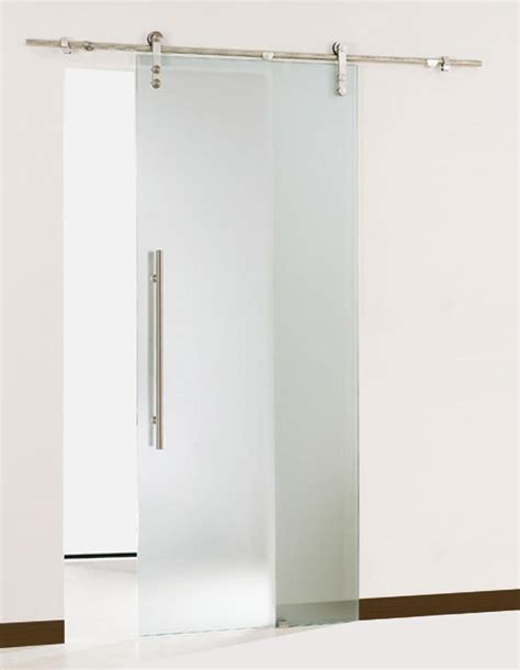Free Shipping Gsd01 Modern Sliding Glass Barn Door Glass Sliding Barn Doors