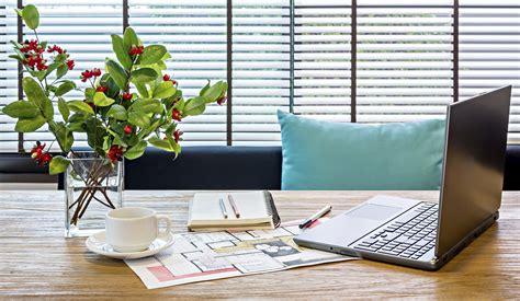 Meja Kerja Di Rumah bawa suasana rumah di meja kantor rumah dan gaya hidup