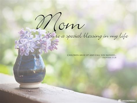 mothers day bible quotes 91 best images about bible verses for on