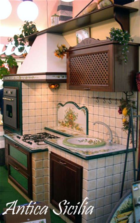 cucine antiche in muratura cool cucina in muratura smontabile with cucine antiche