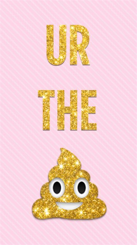 poop emoji wallpaper poop emoji this and that pinterest emoji emojis