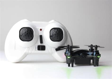 Drone Axis Vidius axis vidius drone review gearopen