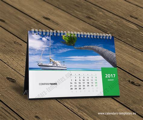 desk calendar kb10 w6 template calendar template