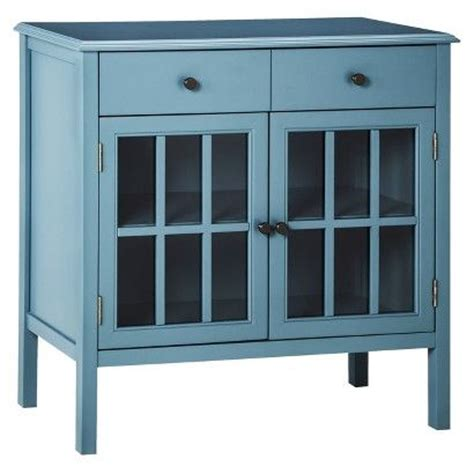 bathroom accent cabinet threshold windham accent cabinet with drawer at target
