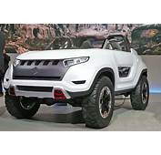 New Maruti Gypsy 2018 Price In India Launch Date