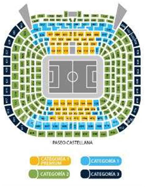 entradas valencia real madrid 2014 tabl 211 n de anuncios abonos real madrid temporada 2013 2014