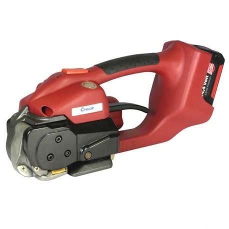 Tali Pengikat Nankai harga cyklop cmt400 alat plastic strapping baterai charger