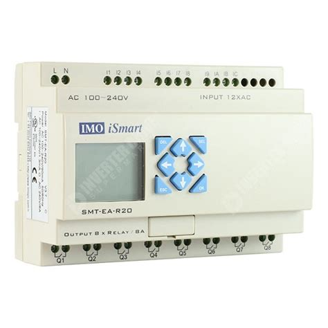 28 imo relay wiring diagram sendy hellopaymail co id