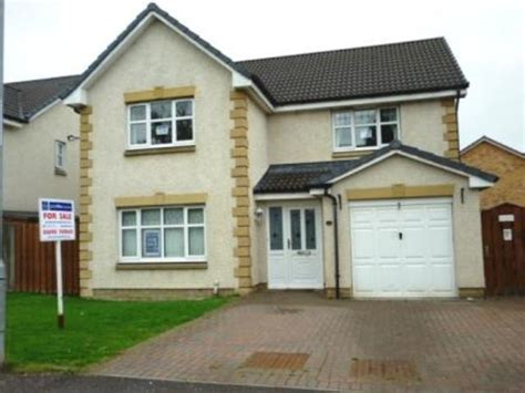 houses for sale bellshill property for sale s1homes
