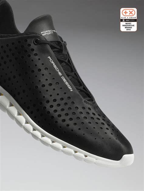 porsche design shoes 2016 meer dan 1000 idee 235 n over adidas schuhe herren op