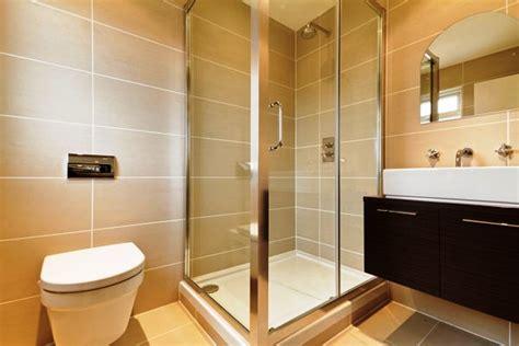 bathroom designer online 19 big ideas for functional decoration of small bathroom