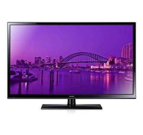 Tv Samsung Plasma 51 Inch samsung pn51f4500 51 inch 720p 600hz plasma hdtv 2013 model