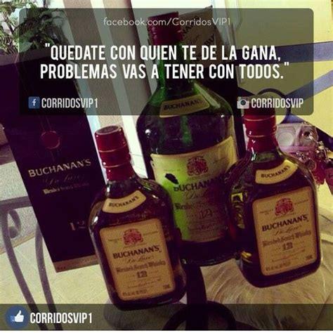 imagenes vip1 nuevas 1000 images about puros corridos alterados pariente on