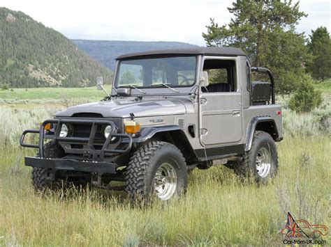 icon fj40 fj40 for sale texas html autos post