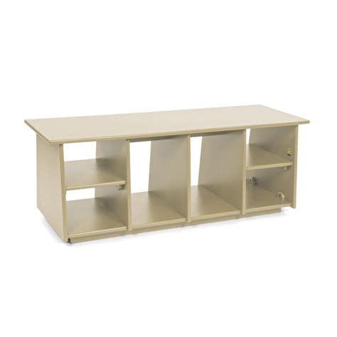 bench cubby loll cubby outdoor 46 inch bench storage gr shop canada