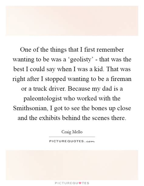 Fireman Quotes Fireman Sayings Fireman Picture Quotes I My Right To Say Things Parade Driver Defends