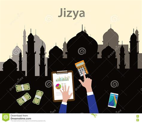 zakat giving money   poor islam concept religious tax