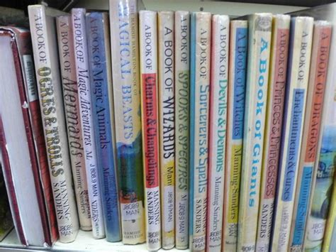 different types of picture books burwood library fingernails biblioburbia the library