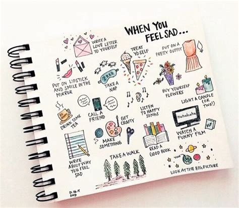 design definition journal 20 bullet journal page ideas that will make your life