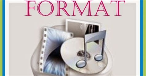 format factory portable 2014 gratis risandrooid download format factory portable gratis