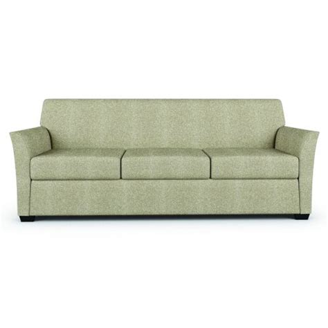 logan sofa logan sofa queen sleeper meubles foliot