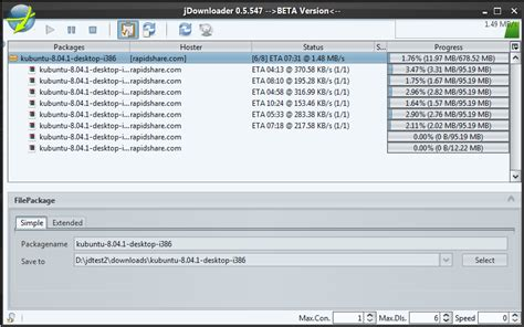 download mp3 youtube jdownloader jdownloader org offizielle homepage