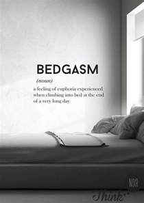 in the bedroom quote 25 best bedroom quotes ideas on pinterest bedroom signs rustic master bedroom and farmhouse
