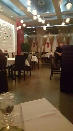 tasty house yonkers the 10 best restaurants near hyatt place new york yonkers