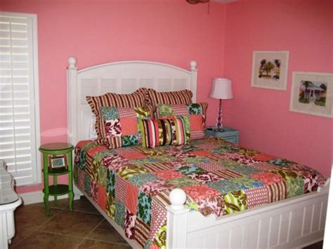 redecorate room redecorating your teenager room interior design