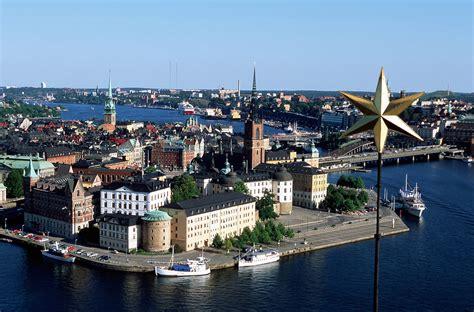 Sweden Search Stockholm Sweden Hotelroomsearch Net