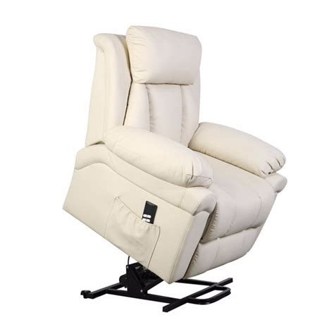 buy recliner chairs lazada best sellers living room sofa lift chair recliner