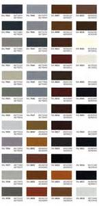 gray complementary color ral grey colors color schemes colors