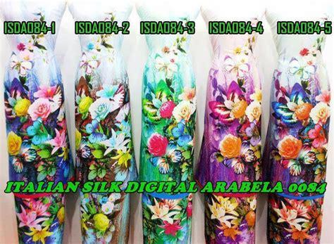 Pg Bp Kusumadewi 0215 Kain Batik Printing laman seni jahitanku kain ela untuk dijual