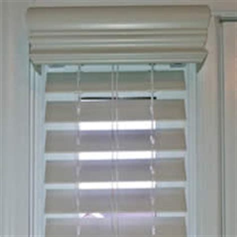 sidelight window blinds faux blinds wood faux blinds faux wood blind