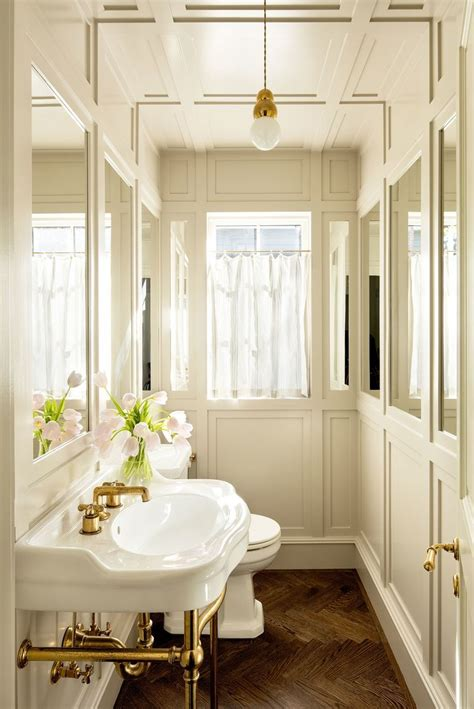 bathroom mirrors portland oregon 17 best ideas about 1920s bathroom on