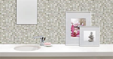 piastrelle effetto mosaico bits gres porcellanato effetto mosaico marazzi