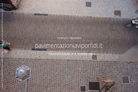 posa in opera pavimento costo costo posa in opera porfido posa a mosaico with costo