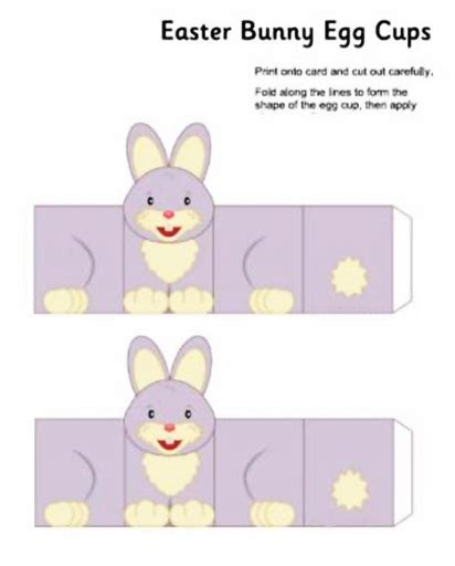 printable easter crafts for printable easter crafts for phpearth
