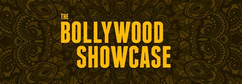 Showcase Cinema Gift Card Terms And Conditions - bollywood films marcus arts culture marcus theatres