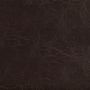 brown distressed upholstery recycled leather by the yard