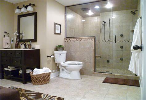basement bathroom renovation ideas your guide to basement bathroom ideas traba homes