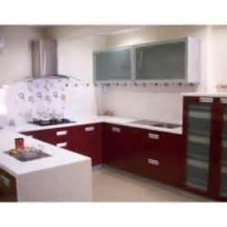Kitchen Furnitures List by Modular Kitchens In Jaipur Rajasthan Modern Kitchens