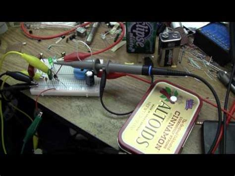 photodiode gamma detector photodiode gamma detector how to save money and do it yourself